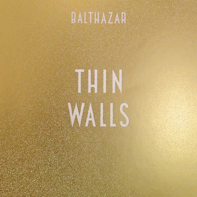 Balthazar Thin Walls Cover Artwork