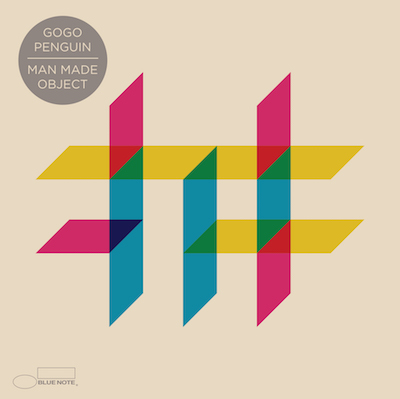 Album_Cover_GoGo_Penguin_Man_Made_Object