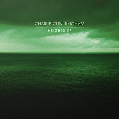Charlie_Cunningham_Heights_EP_Cover
