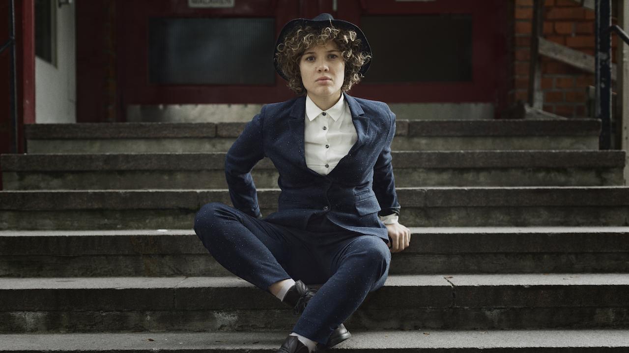 Amanda_Bergman_Docks_Album_Review