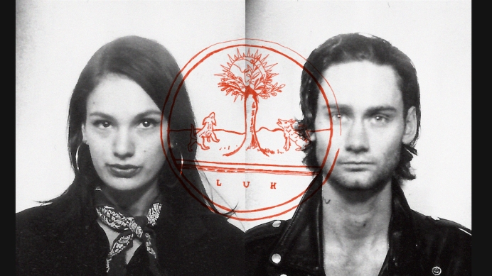 LUH Interview Spiritual Songs For Lovers To Sing