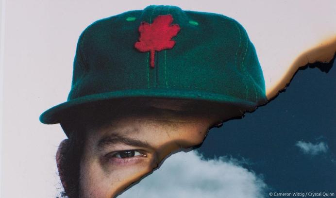 Bon Iver 22, A Million Album News