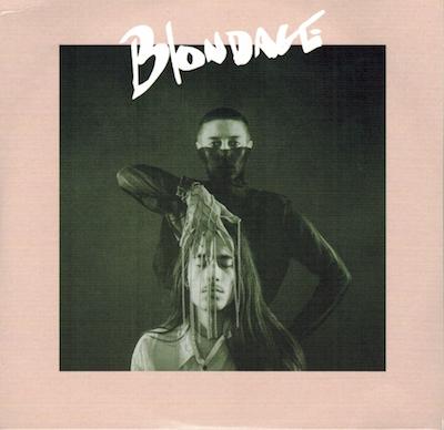 blondage_ep