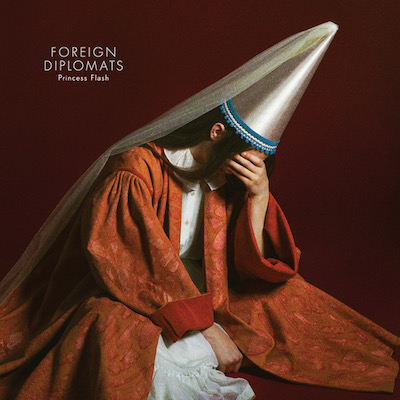 foreign-diplomats-princess-flash-cover